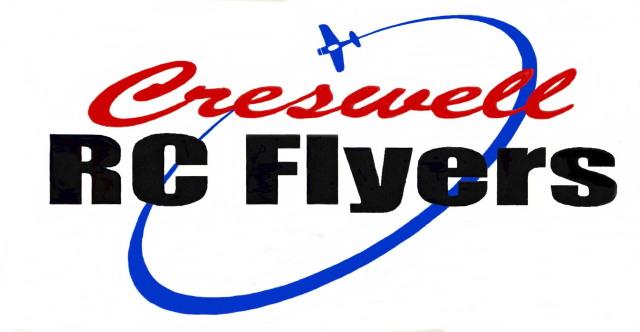 CRCF_Logo