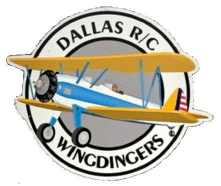 Wingdingers_Logo