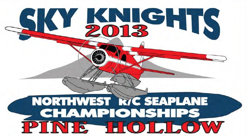 Sky_Knights2013