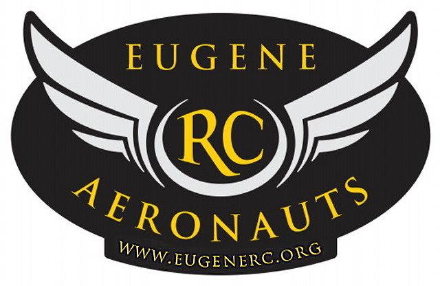 ERCA_Logo