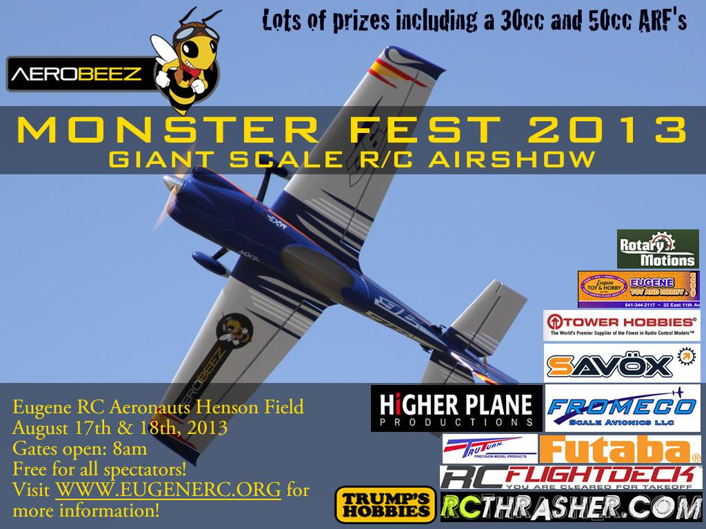 AEROBEEZ_MONSTERFEST2013V5_all_sponsors