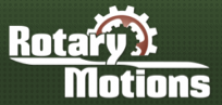 Club Deals – Rotary Motions