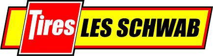 Les Schwab – Monster Fest Sponsor!