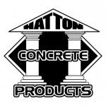 Club Sponsor 2013-Hatton Concrete
